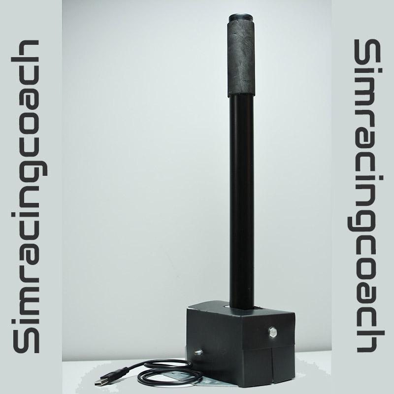 Nuevo proyecto personal simracingcoach.com - Página 3 Logo-freno-de-mano