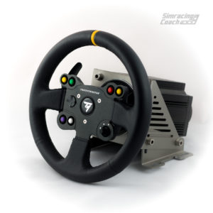 Thrustmaster-adapter-OSW-Alu-1