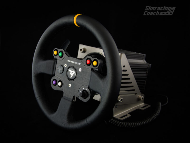 Thrustmaster-adapter-OSW-Alu-6