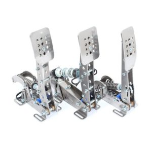 logo_HE-pro-pedals-01
