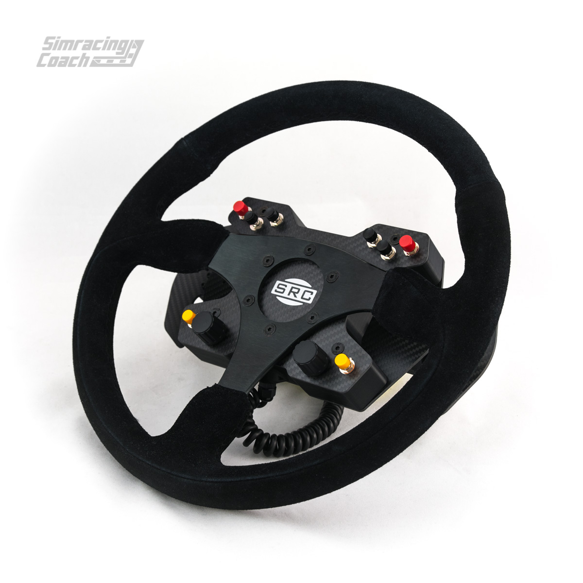 Rgr Thwkit Mod moreover Src Rally moreover N Yxothiowy Mwm Ngm Yze Zmy Zwjhywuymwvmmwy moreover Thrustmaster T Rs X besides Post. on thrustmaster adapter