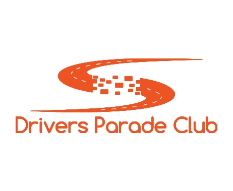 Drivers Parade Club