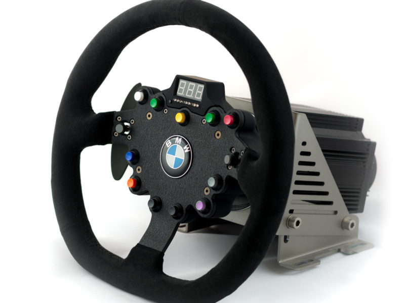 Conversion-Fanatec-OSW-1