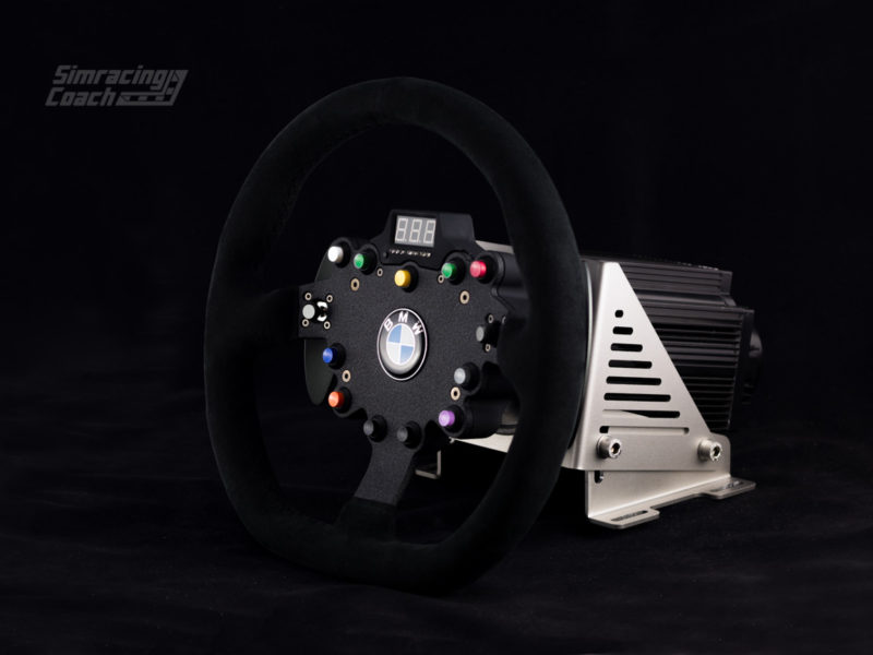 Conversion-Fanatec-OSW-2