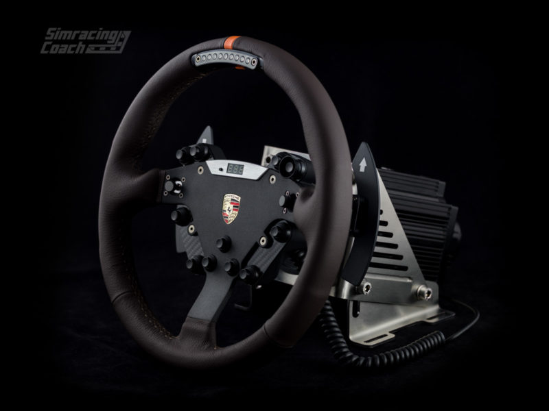 Conversion-Fanatec-OSW-3