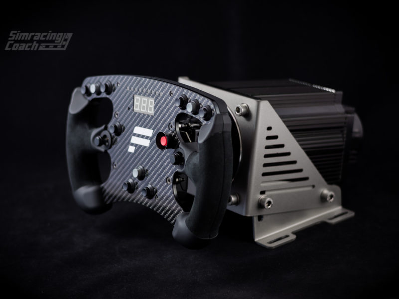 Conversion-Fanatec-OSW-5